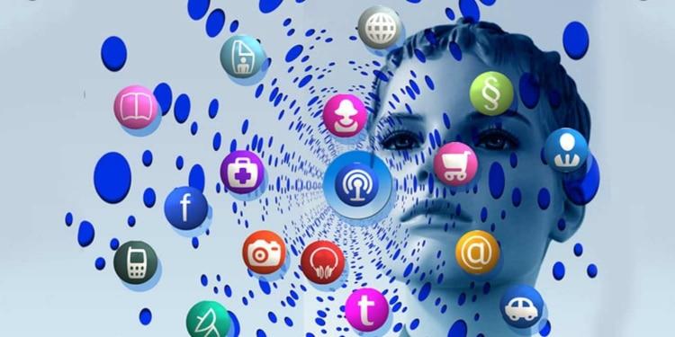 Social Media Tasks for 2016