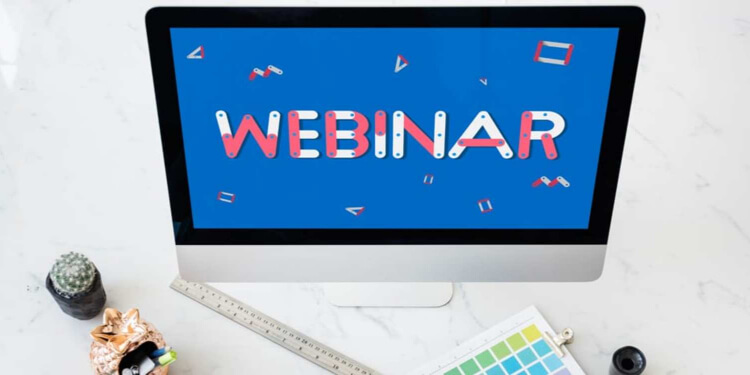 Tips-for-Launching-Your-First-Webinar