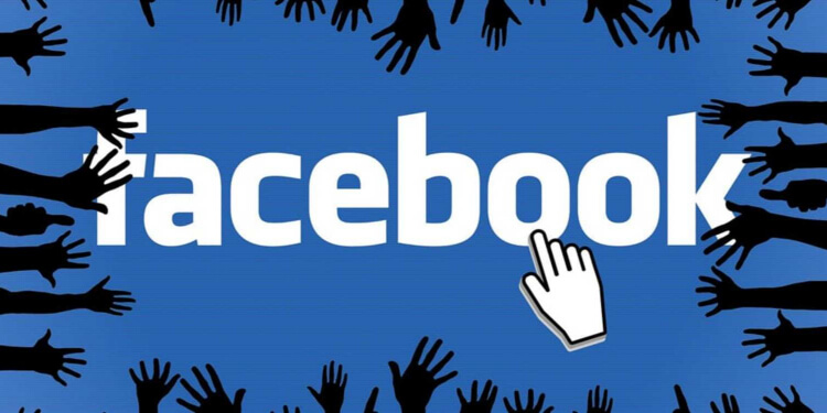 Tips-for-Targeting-the-Right-Audiences-With-Facebook-Ads