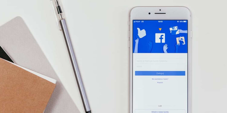 Get-Facebook-Users-to-Share-Your-Content
