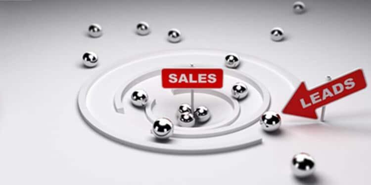 Prepaid-Sales-Leads