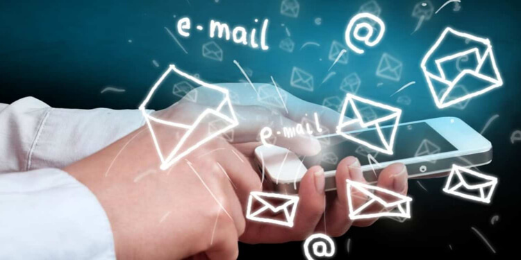 Ways-to-Reconnect-With-Your-Email-Subscriber-List