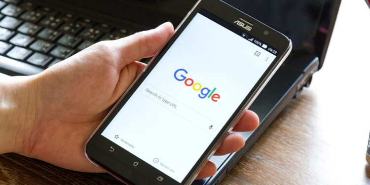 SEO-Efforts-Extend-to-Mobile-Device