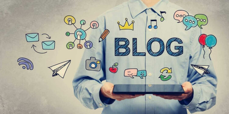 blogging-branding-platform-for-yourself-and-your-business