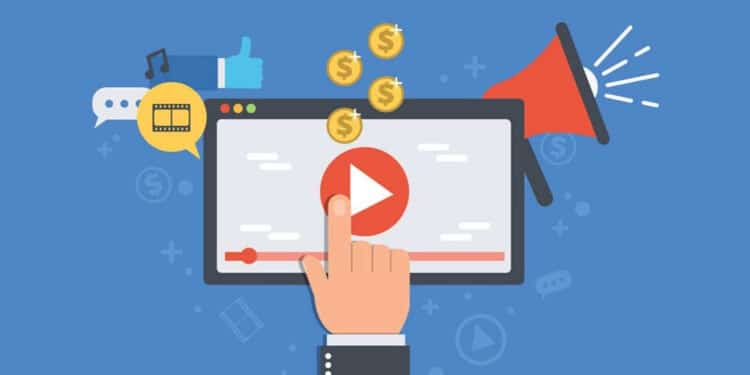 animated-videos-higher-conversion-rates